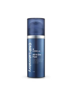 CNP Homme Lab All In ONe Fluid