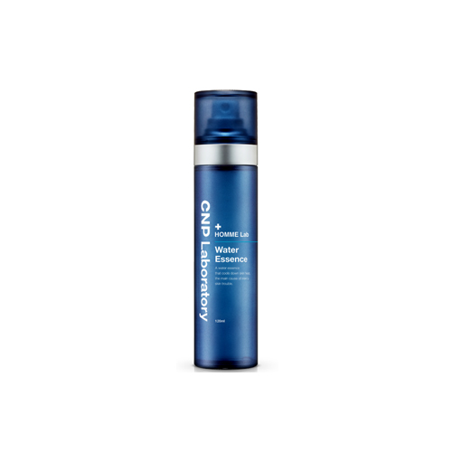 CNP Homme Lab Water Essence