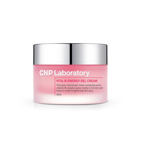 CNP Vita-B Energy Gel Cream