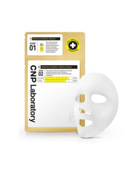 CNP Propolis Energy Ampule Mask