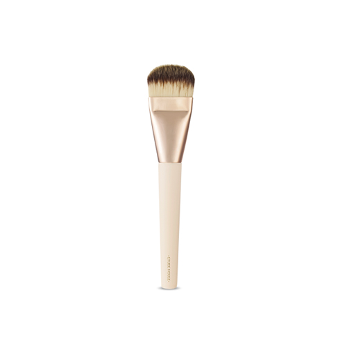 Etude House Double Lasting Glow Master Brush