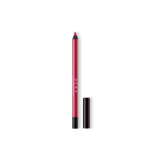 HERA Lip Designer Pencil