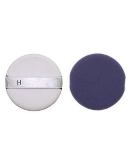 HERA UV Mist Cushion Puff Duo