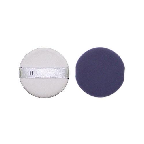 HERA UV Mist Cushion Puff Duo