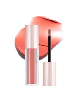 Missha Glow Lip Blush