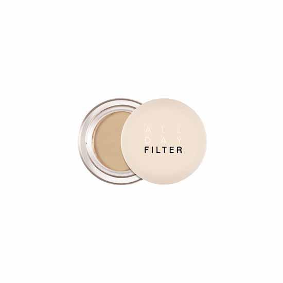 ARITAUM Filter Cream Concealer