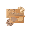 Aritaum Magic Contouring Powder