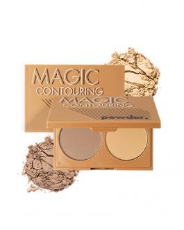 Aritaum Magic Contouring Powder