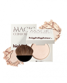 Aritaum Magic Contouring Highlighter