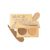 Aritaum Magic Contouring Cream