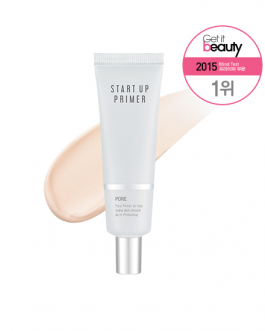 A'pieu Start Up Pore Primer