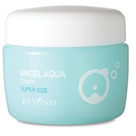 BEYOND Angel Aqua Cream