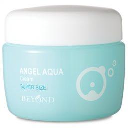 BEYOND Angel Aqua Cream