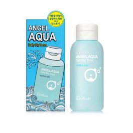 BEYOND Angel Aqua Daily Big Toner