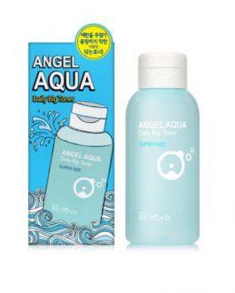 BEYOND Angel Aqua Daily Big Toner