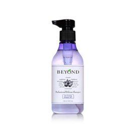 BEYOND Professional Defense Shampoo 250ml