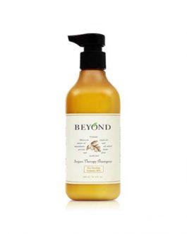 BEYOND Argan Therapy Shampoo