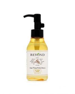 BEYOND Argan Therapy Moisture Essence
