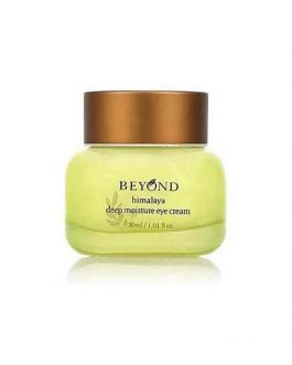 BEYOND Himalaya Deep Moisture Eye Cream