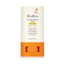 BEYOND Eco Daily Defense Multi Sun Stick