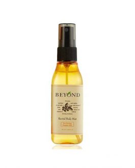 BEYOND Revital Body Mist