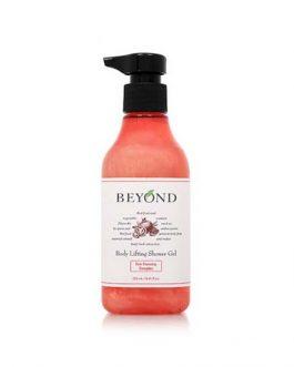 BEYOND Body Lifting Shower Gel