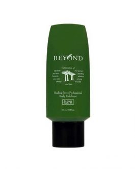 BEYOND Healing Force Professional Scalp Exfoliator