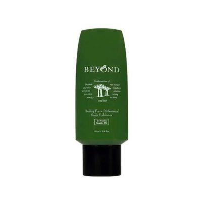 BEYOND Healing Force Professional Scalp Exfoliator