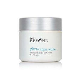BEYOND Phyto Aqua White Tone Up Cream