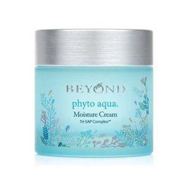 BEYOND Phyto Aqua Moisture Cream 75ml
