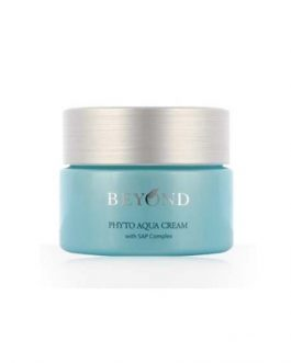 BEYOND Phyto Aqua Moisture Cream 55ml