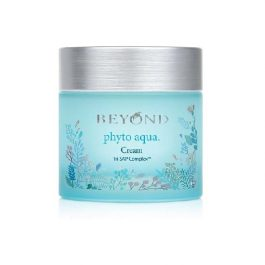 BEYOND Phyto Aqua Cream