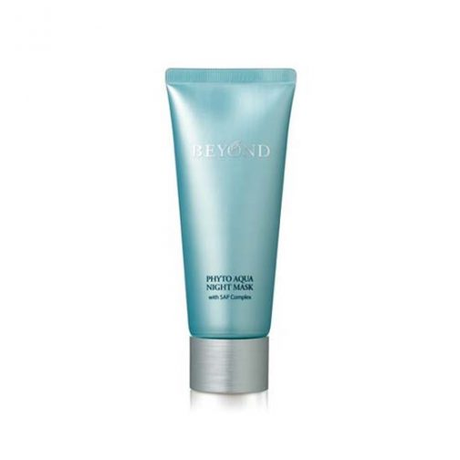 BEYOND Phyto Aqua Night Mask