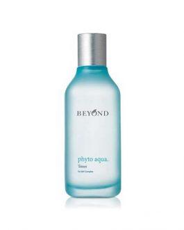 BEYOND Phyto Aqua Toner