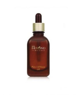 Beyond Timeless Phyto Cell Renew Oil