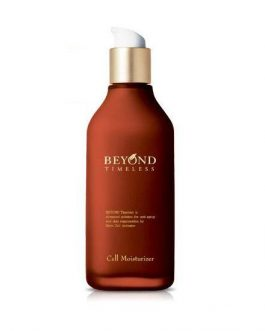 Beyond Timeless Phyto Cell Renew Emulsion