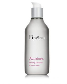 Beyond Acnature Healing Emulsion