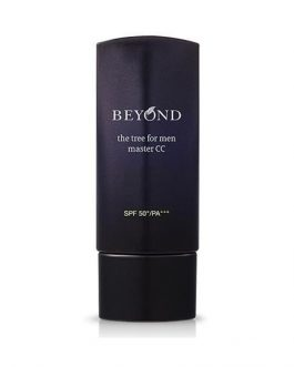 Beyond The Tree For Men Master CC
