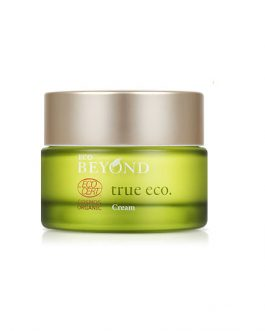 Beyond True Eco Cream