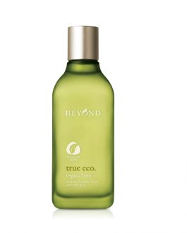 Beyond True Eco Organic Toner