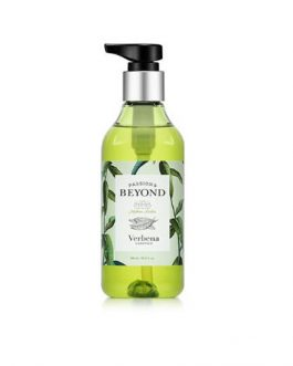 Beyond Verbena Hair Shampoo
