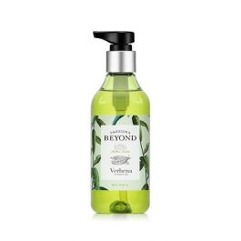 Beyond Verbena Body Shower Wash
