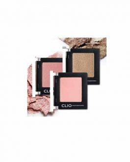 CLIO Pro Single Shadow