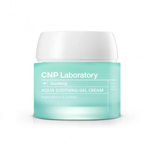 CNP Aqua Soothing Gel Cream