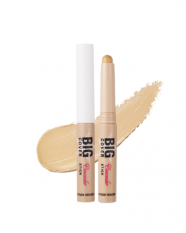 Etude House Big Cover Stick Concealer