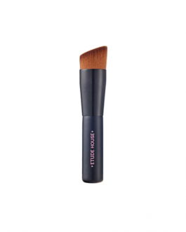 Etude House Play 101 Stick Brush