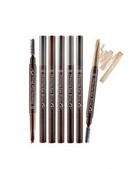 Etude House Drawing Eye Brow New