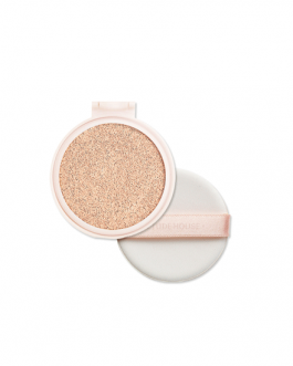 Etude House Real Powder Cushion SPF50+ PA+++ (REFILL)