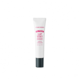 EtudeHouse All Finish Lip Tint Eraser