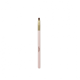 EtudeHouse My Beauty Tool Blush 320 Eye Liner